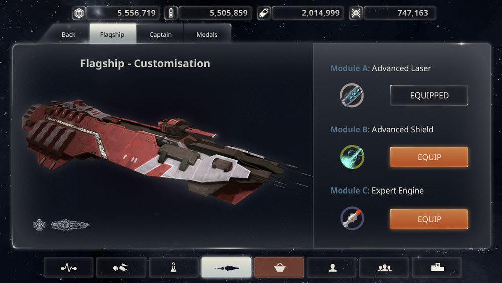 UI_Ship_Screen_01_Flagship.jpg