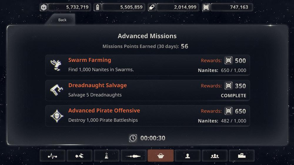 UI_AdvancedMissions_Screen_01.jpg