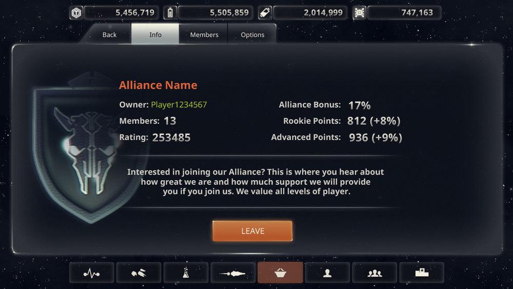 UI_AllianceInfo_Screen_01.jpg