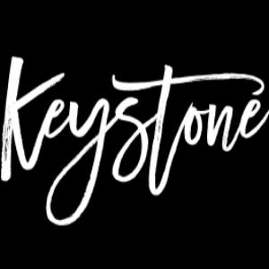The Key stone