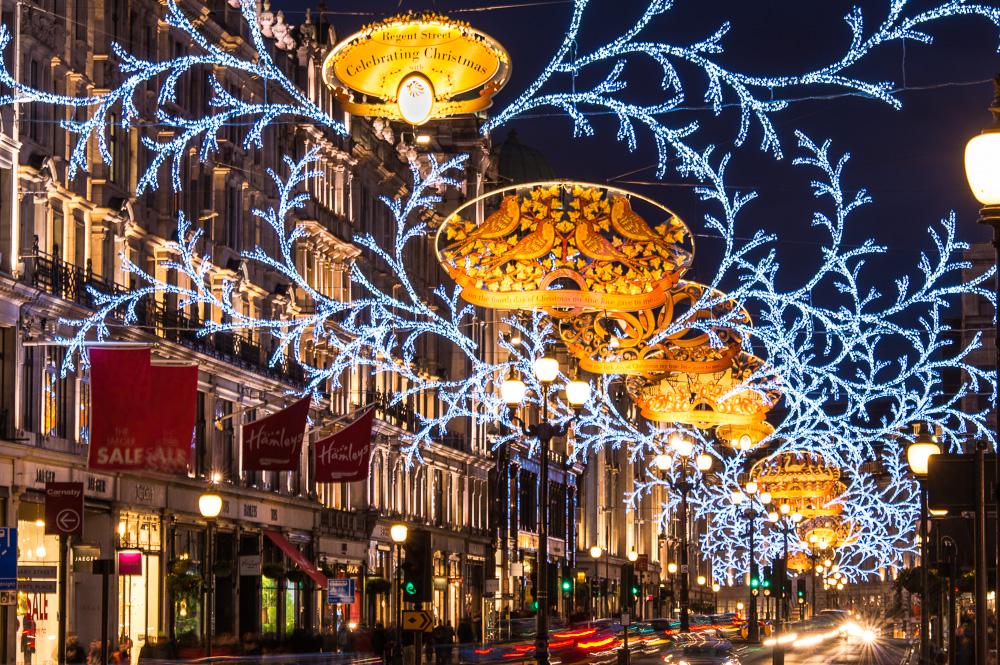 Regents-Street-Lights-.jpg