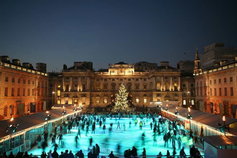 Somersethouse_ice_rink.jpg