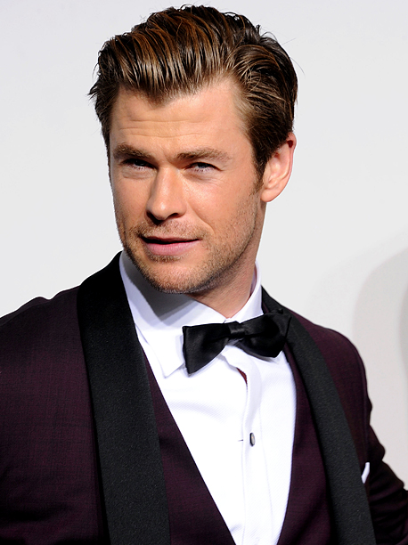 CHRIS-HEMSWORTH-OSCARS_0_0.jpg