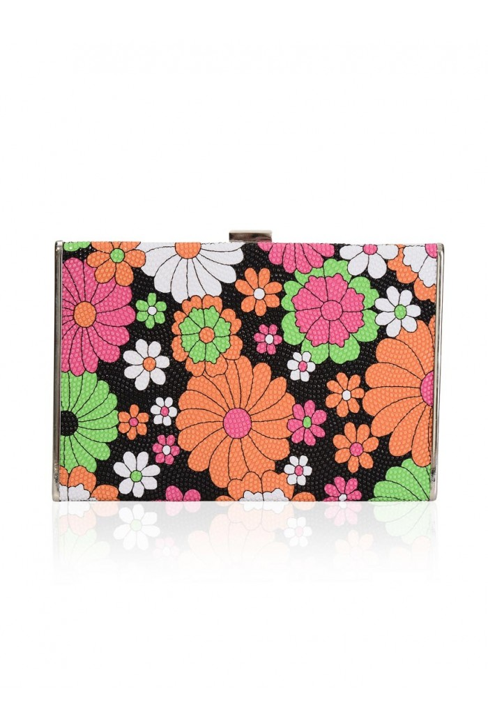 88218-01-1970sfloralclutch.jpg