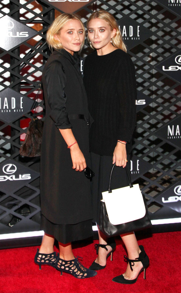 rs_634x1024-130906100552-634.marykate-ashley-olsen-lexus-fashion.090613.jpg