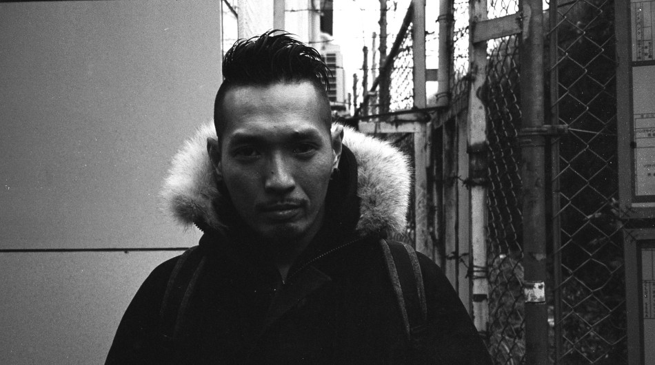 GOTH TRAD - A unique producer with a unique style, Goth-Trad has emerged from the Japanese electronic scene in the last decade as one of the most arresting artists from his generation. 'The Sound Originator,' Goth-Trad creates remarkable dance music with an abstract approach. Travelling the world Goth-Trad has been noted as one of the most important voices in Dubstep. If you love experimental sounds, this is the act for you.