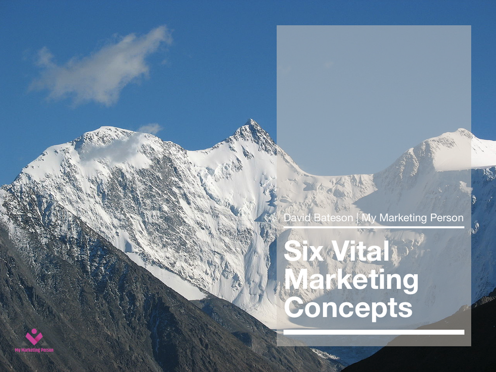 Six Vital Marketing Concepts_cover.png