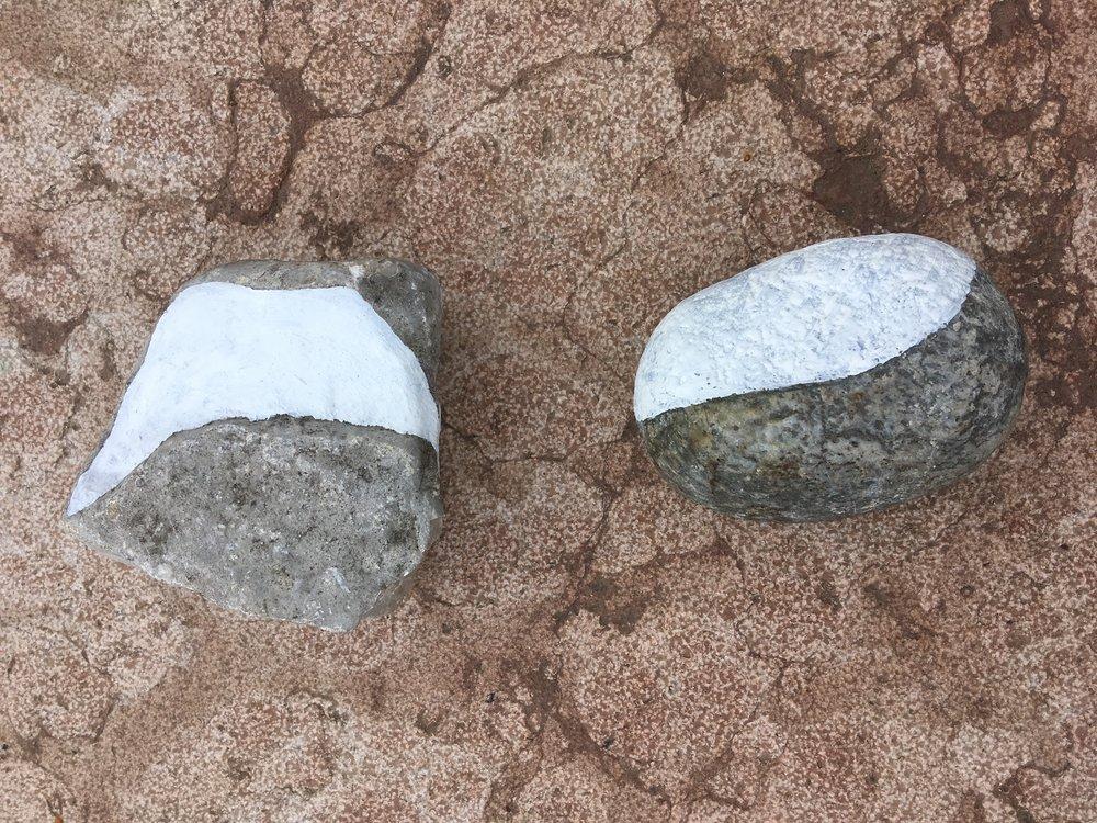 stones stone.JPG