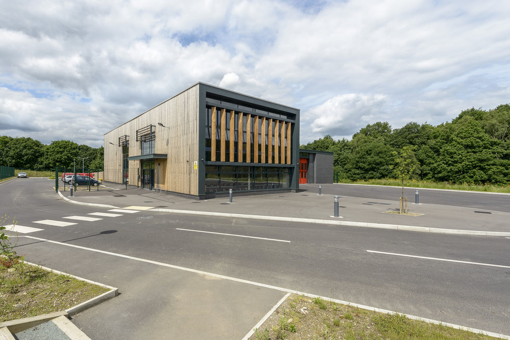 Stephen-Hill-Architects-Parkway-Fire-Station-Sheffield-02