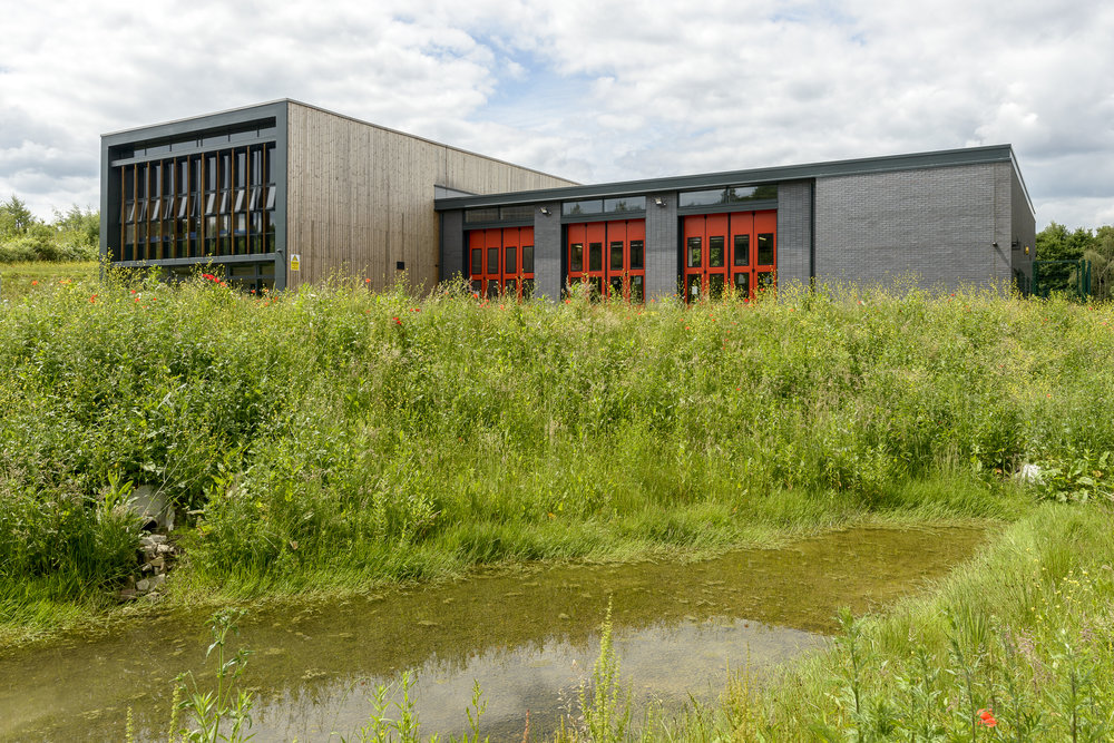 Stephen-Hill-Architects-Parkway-Fire-Station-Sheffield-04