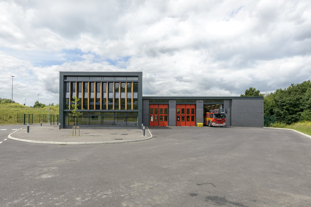 Stephen-Hill-Architects-Parkway-Fire-Station-Sheffield-03