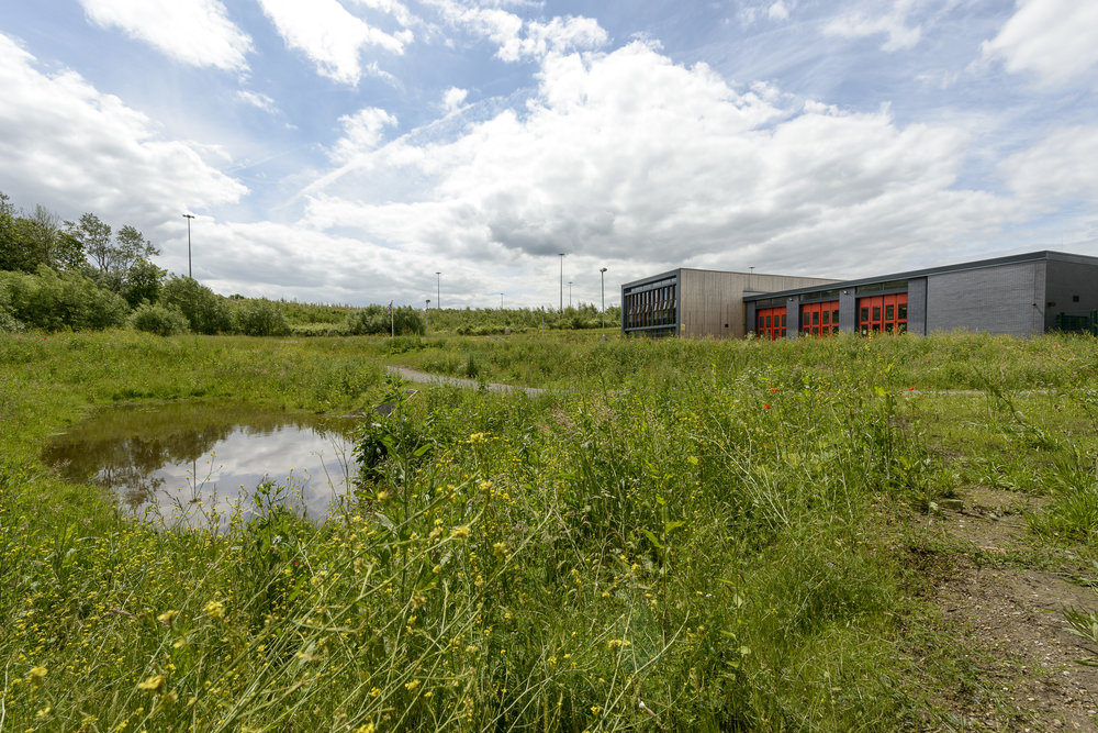 Stephen-Hill-Architects-Parkway-Fire-Station-Sheffield-08