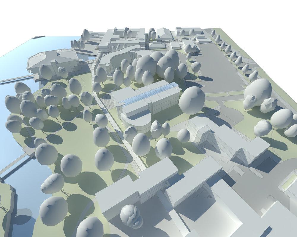 Stephen-Hill-Architects-Teaching-Buildings-York-02