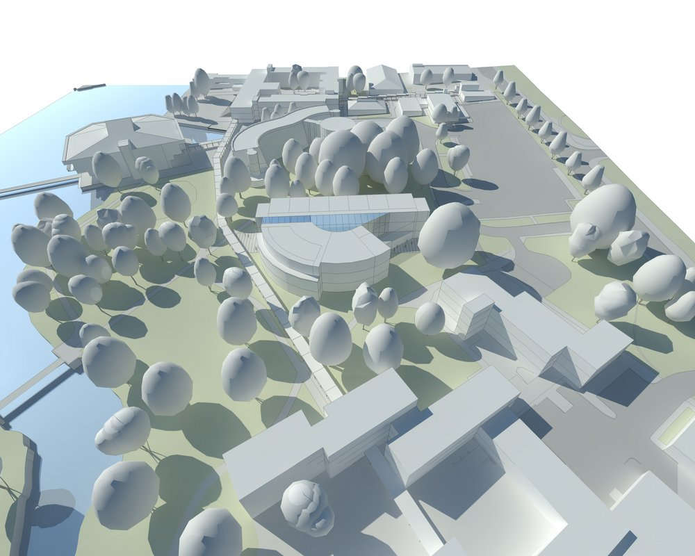 Stephen-Hill-Architects-Teaching-Buildings-York-03