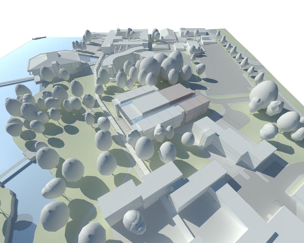 Stephen-Hill-Architects-Teaching-Buildings-York-04