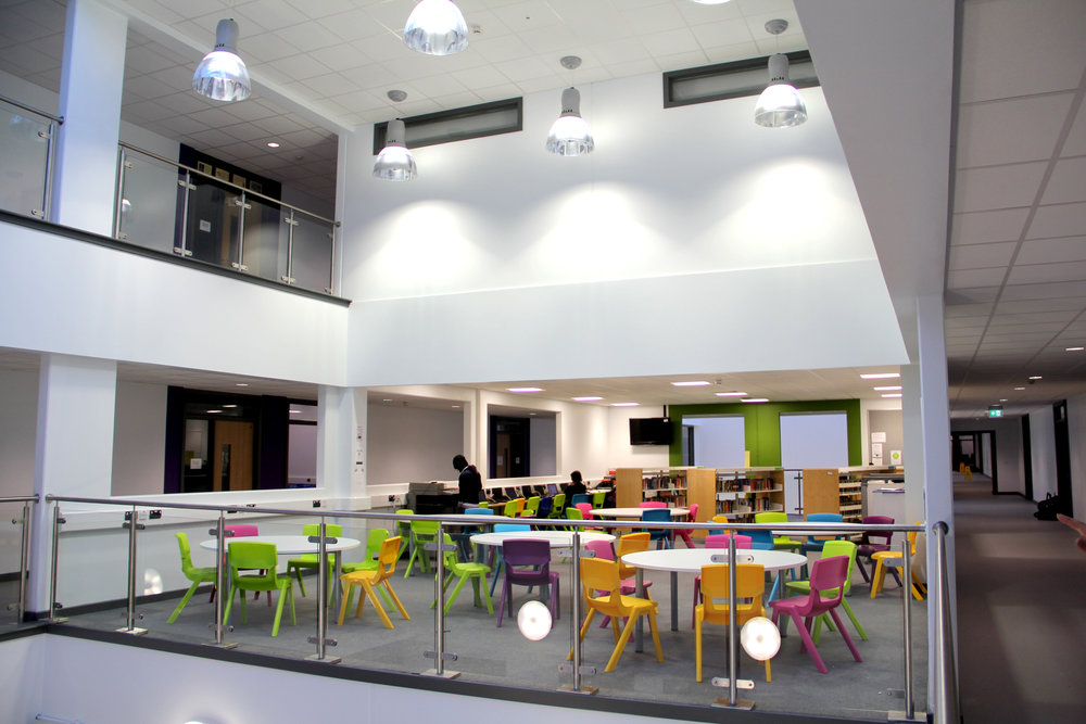 Stephen-Hill-Architects-Schools-02