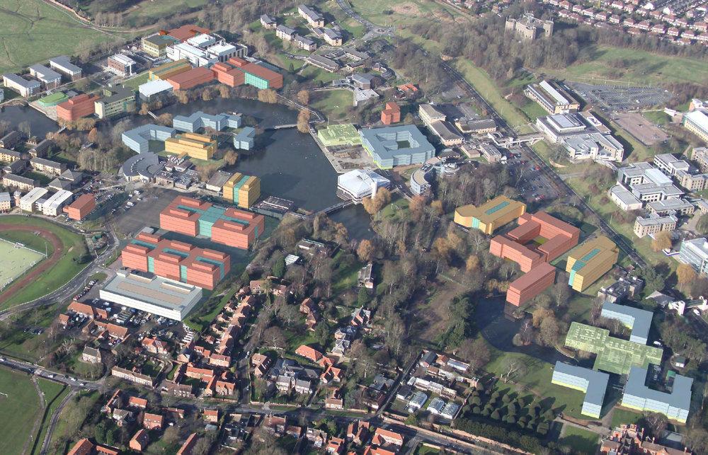 Stephen-Hill-Architects-YorkMasterPlan-18