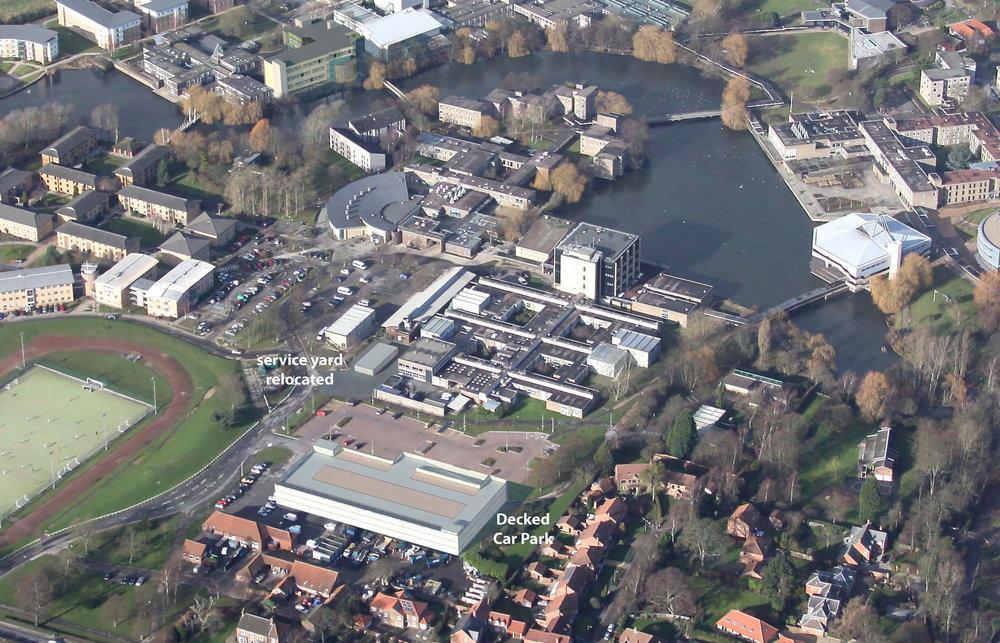 Stephen-Hill-Architects-YorkMasterPlan-13