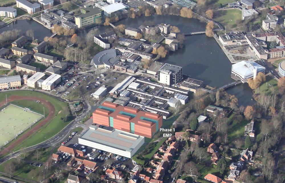 Stephen-Hill-Architects-YorkMasterPlan-14