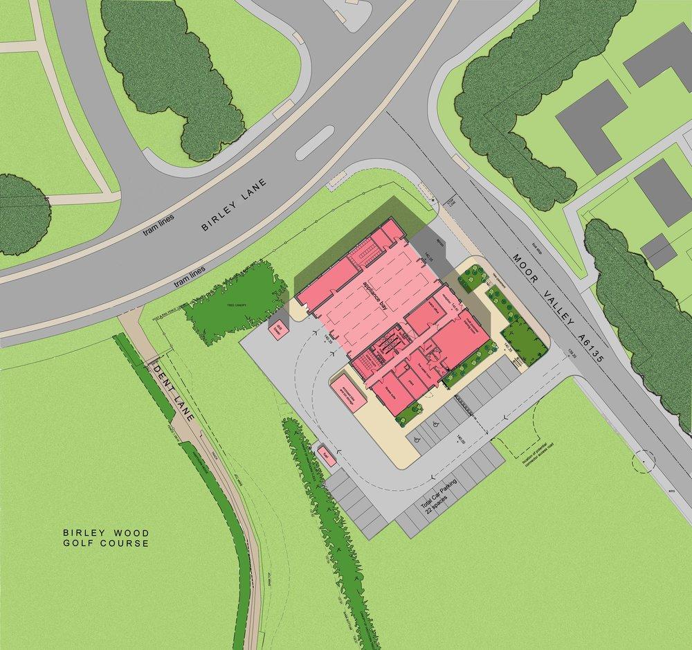 Stephen-Hill-Architects-Birley-Fire-Station-Sheffield-04