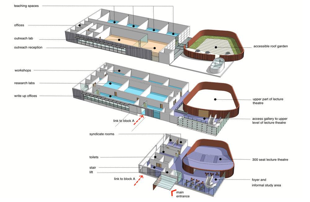 Stephen-Hill-Architects-Chemistry-Building-York-04