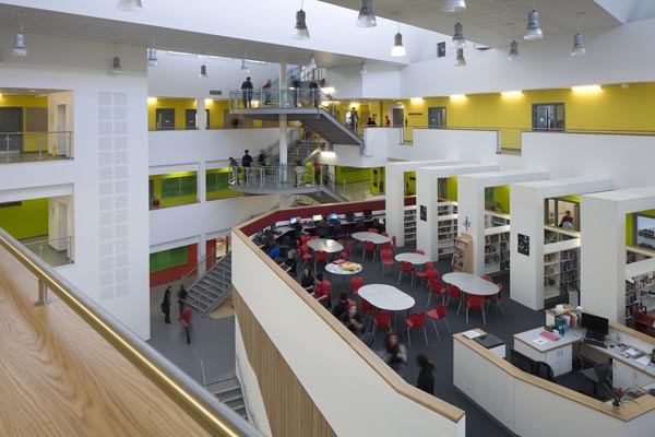 Stephen-Hill-Architects-Schools-Sheffield-08