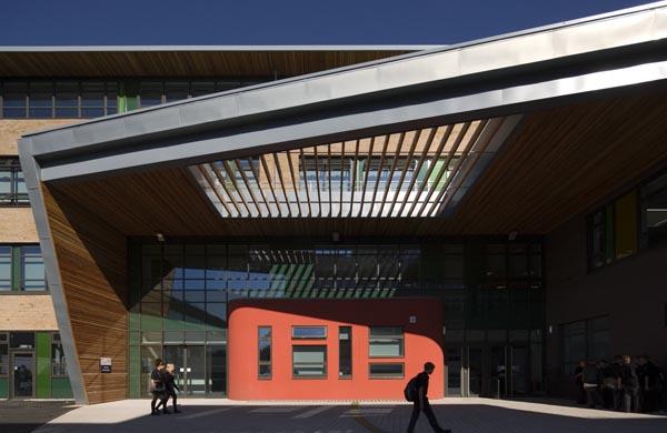Stephen-Hill-Architects-Schools-Sheffield-09