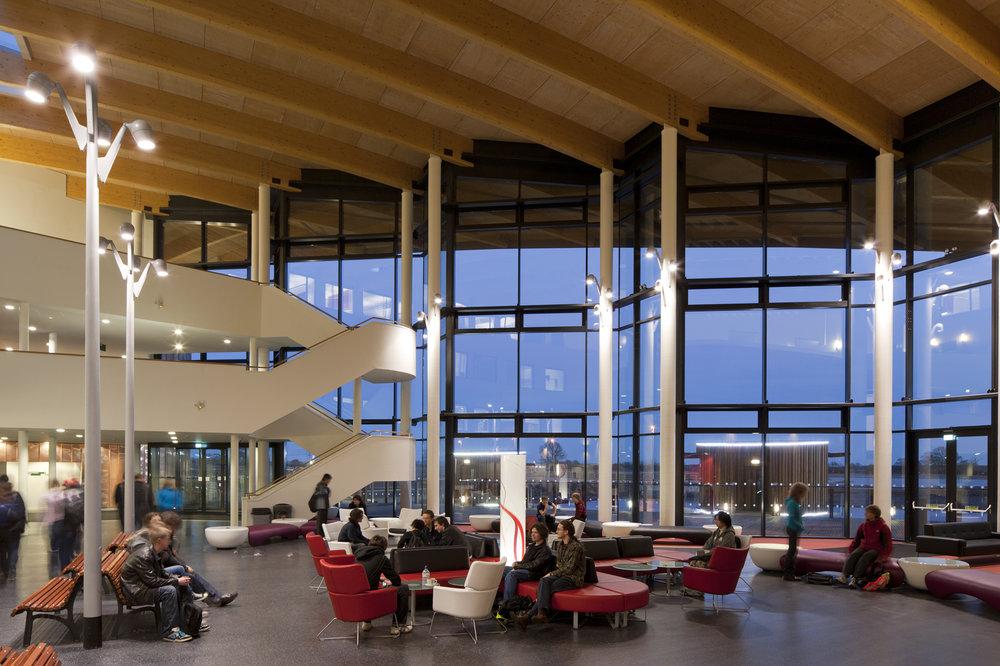 Stephen-Hill-Architects-Heslington-York-07