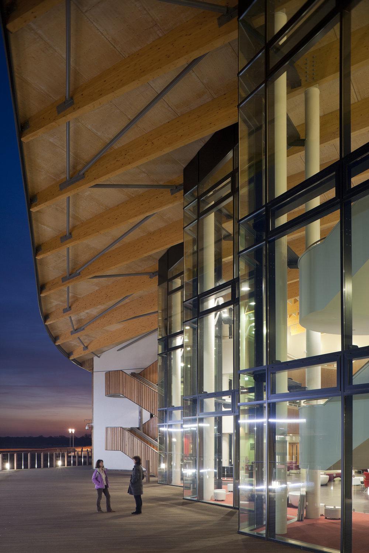 Stephen-Hill-Architects-Heslington-York-06
