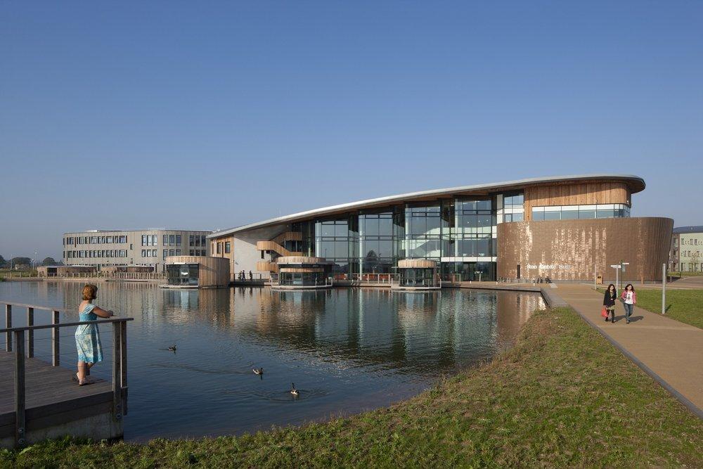 Stephen-Hill-Architects-Heslington-York-05