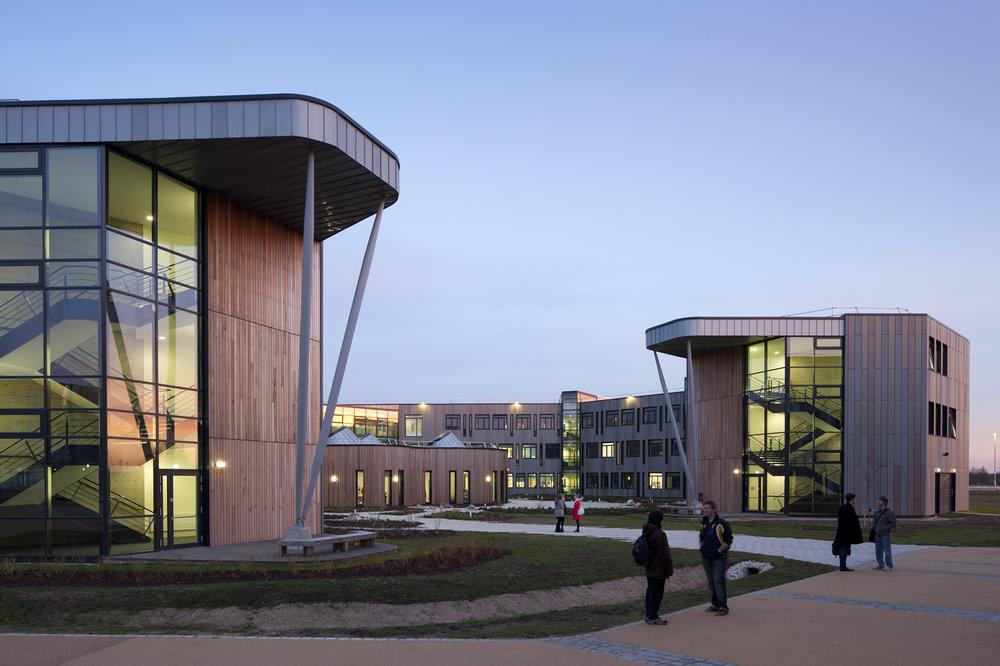 Stephen-Hill-Architects-Heslington-York-03