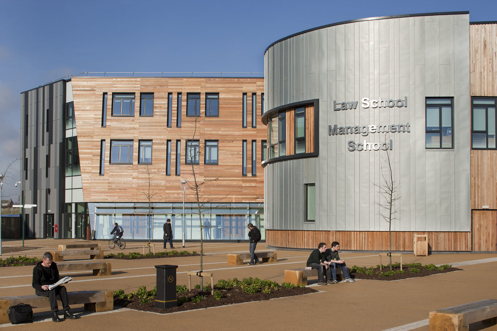 Stephen-Hill-Architects-Heslington-York-04