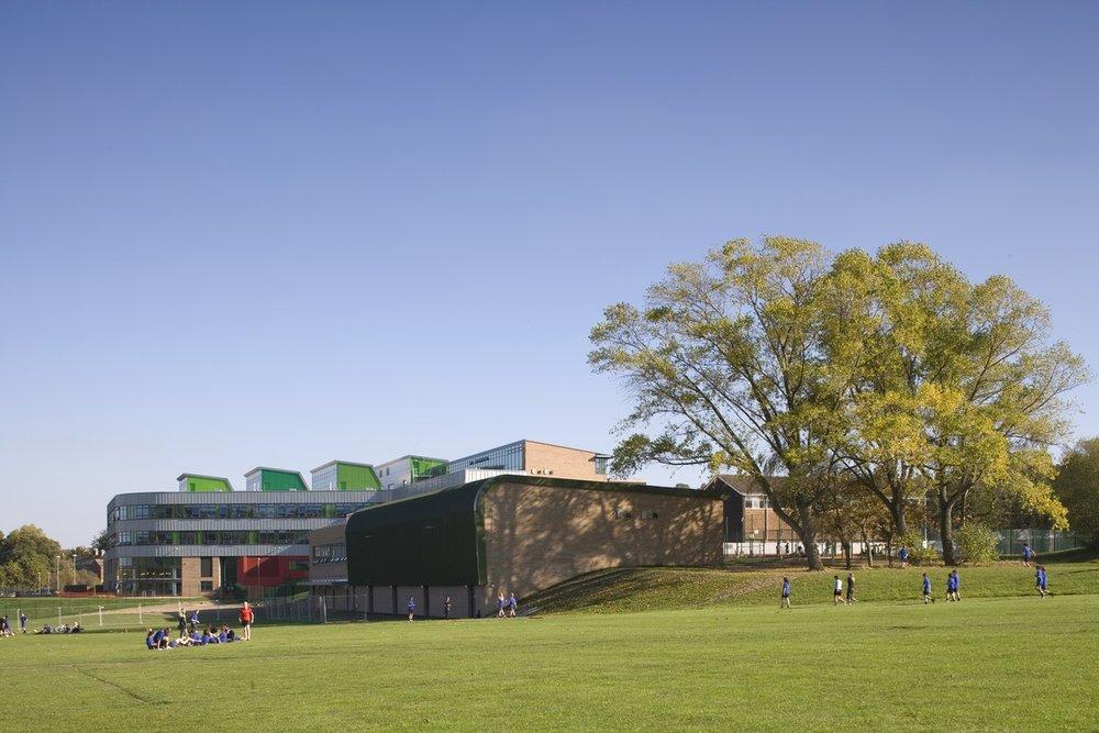 Stephen-Hill-Architects-Schools-Sheffield-02