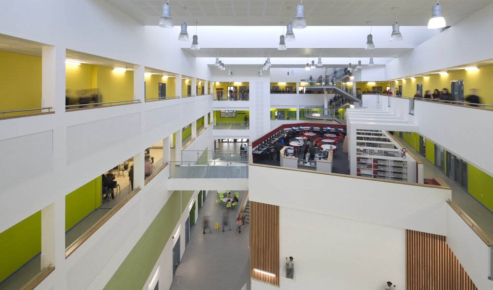 Stephen-Hill-Architects-Schools-Sheffield-03
