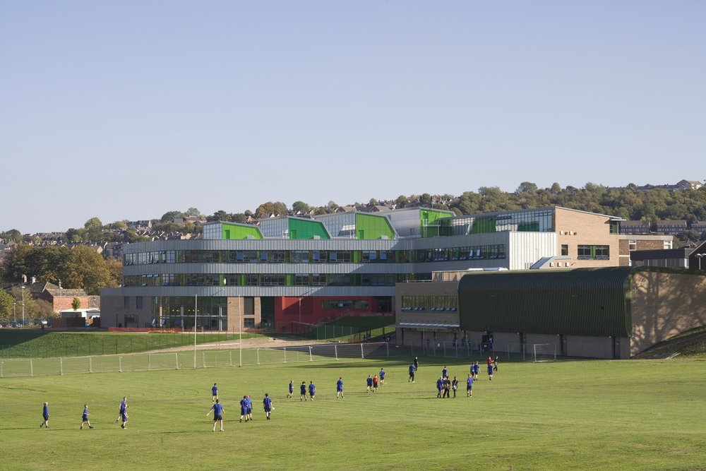Stephen-Hill-Architects-Schools-Sheffield-07