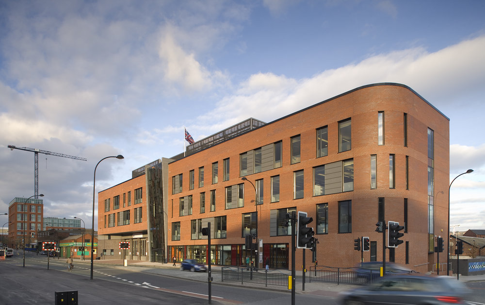 Stephen-Hill-Architects-Fire-Station-Sheffield-02