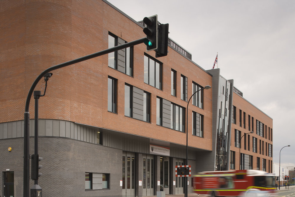 Stephen-Hill-Architects-Fire-Station-Sheffield-04
