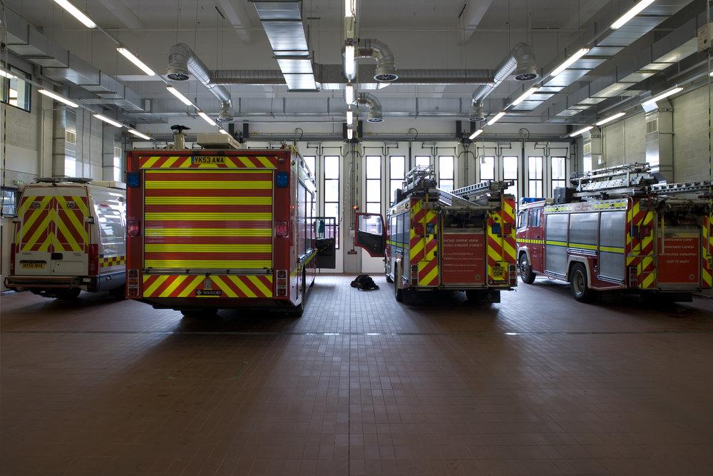 Stephen-Hill-Architects-Fire-Station-Sheffield-06