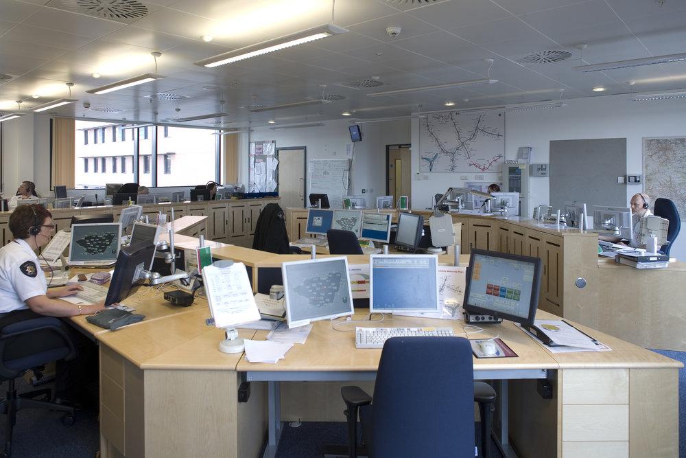 Stephen-Hill-Architects-Fire-Station-Sheffield-08