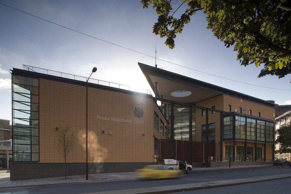 Bristol Courts Front.jpg