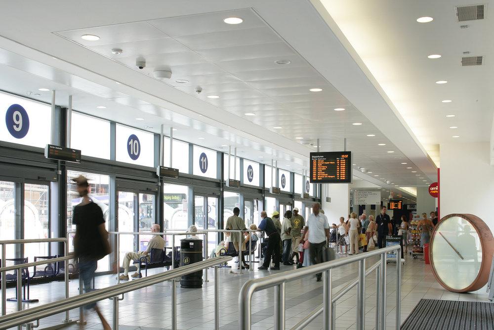 Bristol bus station interior.jpg