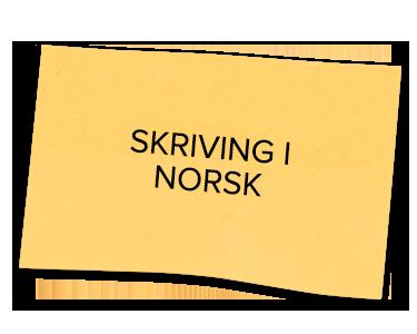 postit_norsk.png
