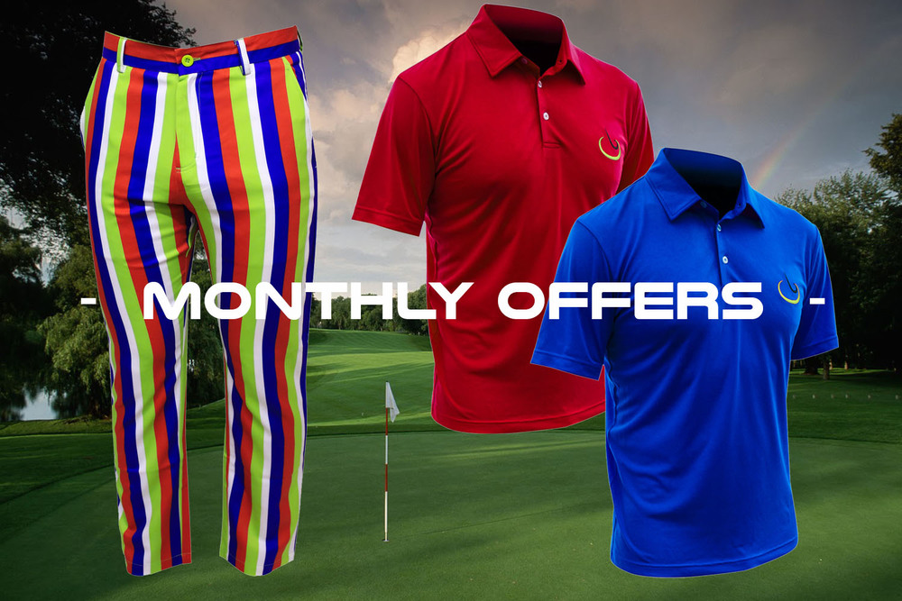 monthly offers-thumb.jpg