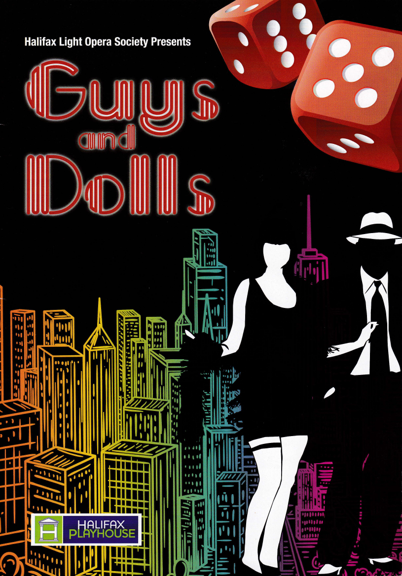 2017 Guys and Dolls.jpg