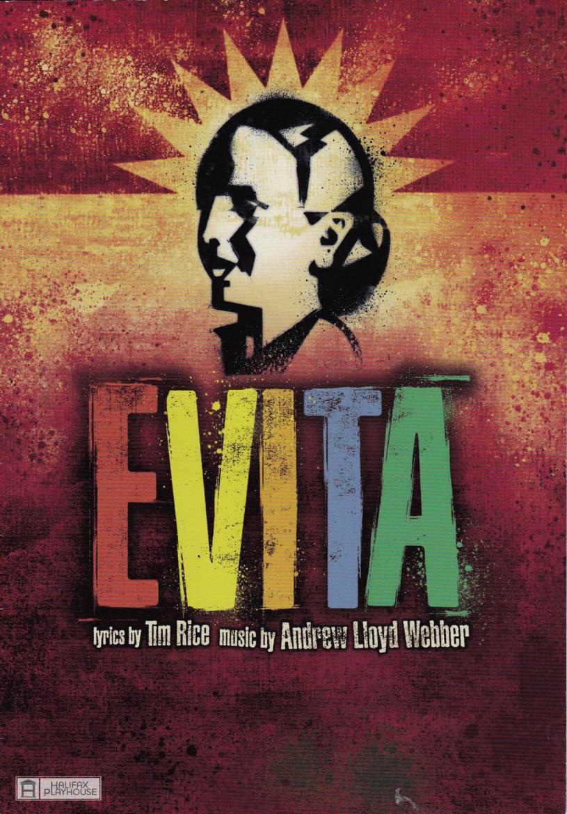 2016 Evita.jpg