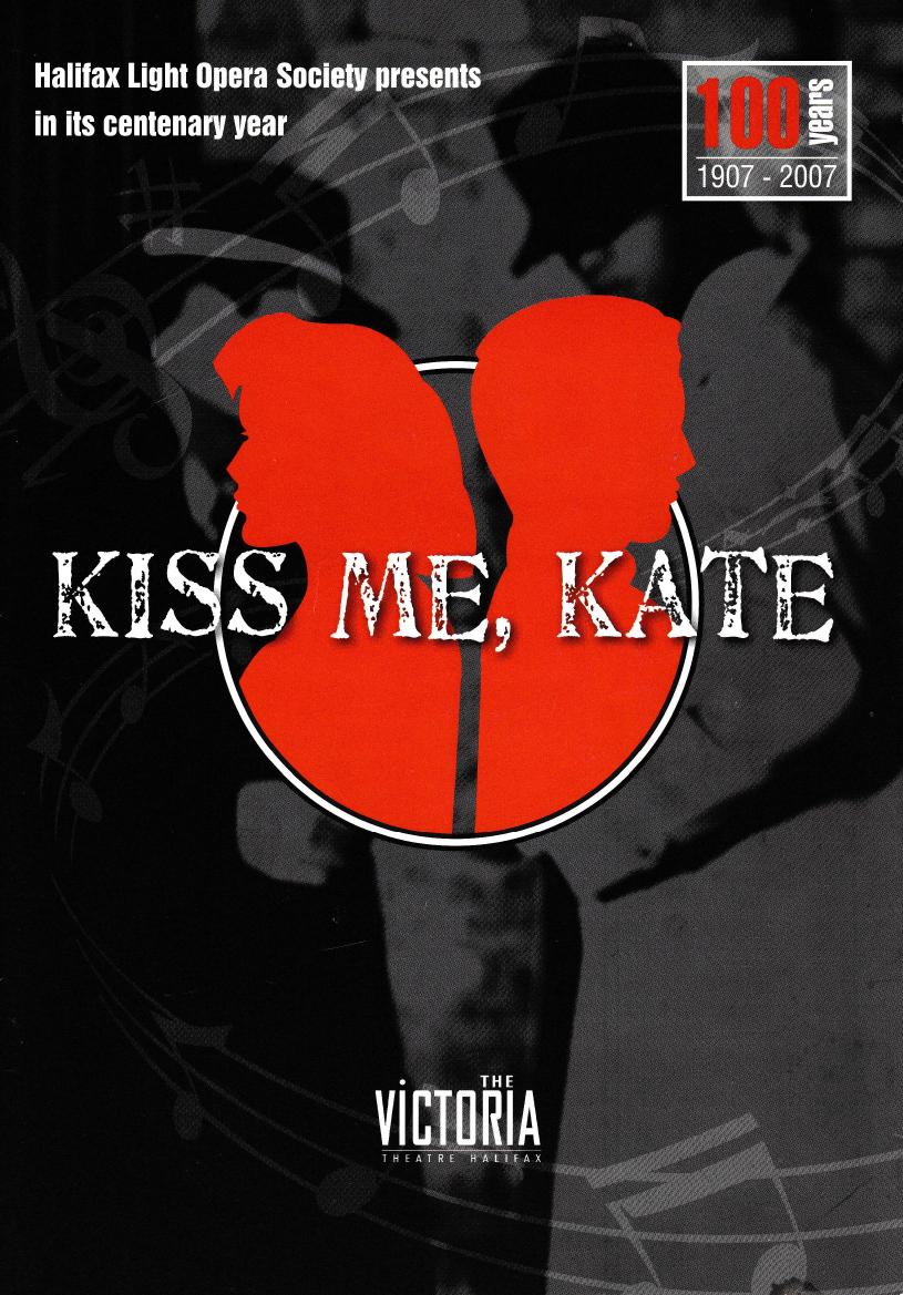 2007 Kiss me Kate.jpg