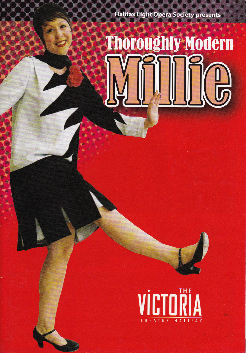 2008 Modern Millie.jpg
