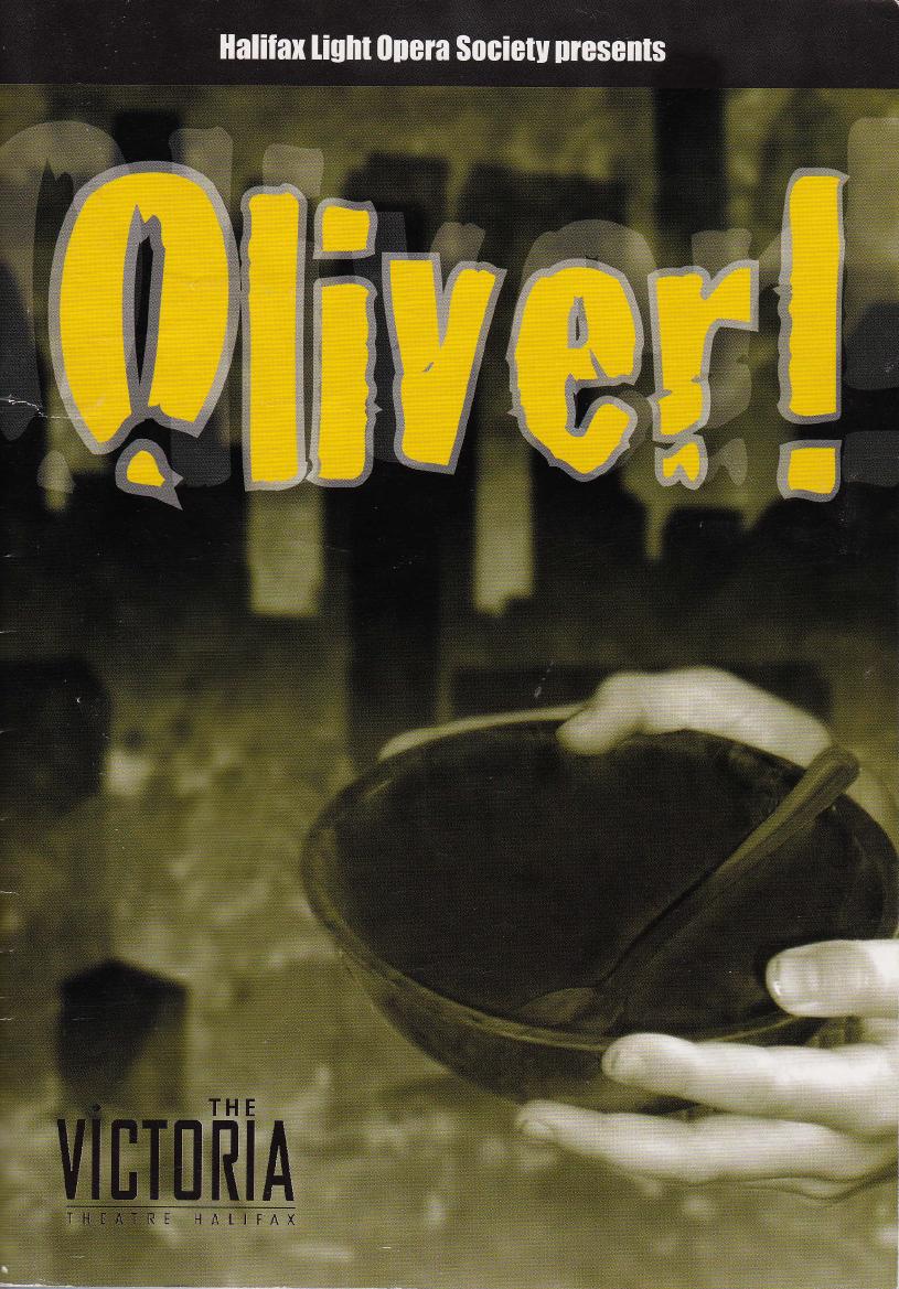 2009 Oliver.jpg