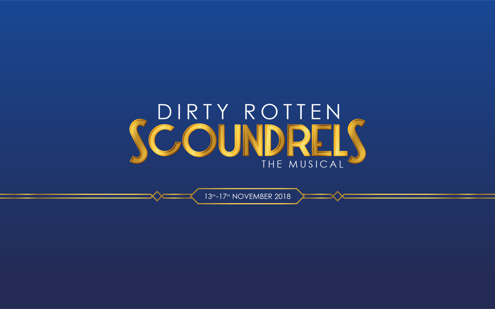 Dirty Rotten Scoundrels_Event Photo.jpg