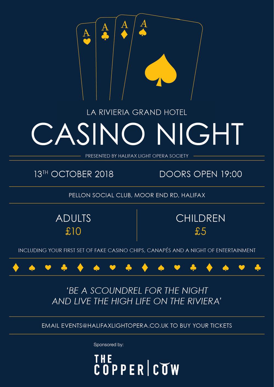 Casino Night Poster.jpg